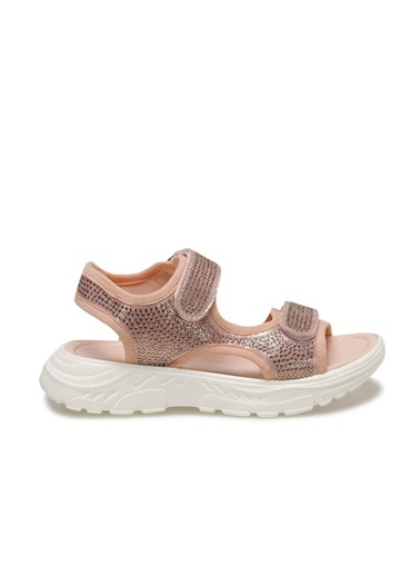 Seven Sandalet Somon